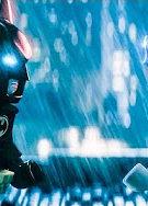 Watch The Lego Batman film online