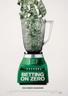 Watch Betting on Zero Online