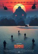 Guarda Kong: Skull Island Online