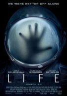 Watch Life Online