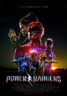 Watch Power Rangers Online