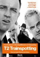 Watch T2 Trainspotting Online