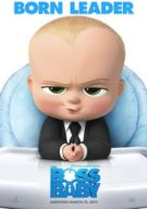 Se The Boss baby Online