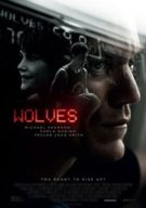 Kijk Wolves Online