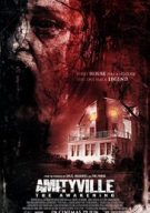 Assista Amityville: The Awakening Online