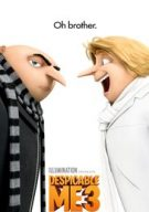 Watch Despicable Me 3 Online