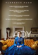 Assista Lady Macbeth Online