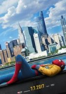 Guarda Spider-Man: Homecoming Online