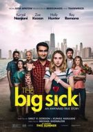 Watch The Big Sick Online
