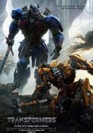 Assista Transformers: The Last Knight Online