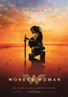 Assista Wonder Woman Online