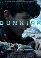 Dunkirk ऑनलाइन घड़ी