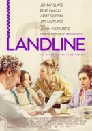 Watch Landline Online