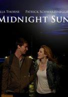 Guarda Midnight Sun Online