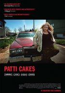 Guarda Patti Cake $ Online