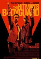 Watch The Hitman's Bodyguard Online