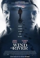 Guarda Wind River Online