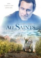 Watch All Saints Online