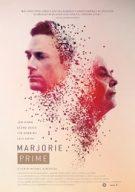Watch Marjorie Prime Online