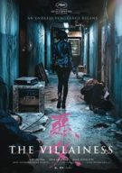 Watch The Villainess Online