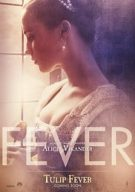 Watch Tulip Fever Online