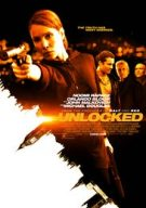Watch Unlocked Online