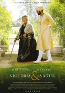Watch Victoria and Abdul Online