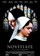 Watch Novitiate Online