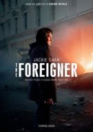 Watch The Foreigner Online