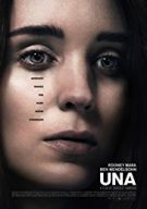 Watch Una Online