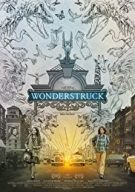 Watch Wonderstruck Online