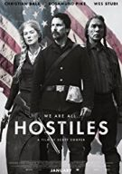 Watch Hostiles Online
