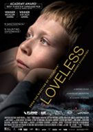 Watch Loveless Online