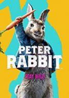 Guarda Peter Rabbit Online