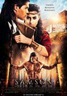 Watch Samson Online