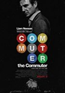 Guarda The Commuter Online