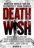 Watch Death Wish Online