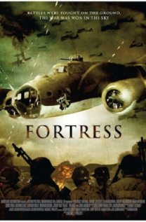 Watch Fortress (2012) Online