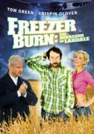 Watch Freezer Burn: The Invasion of Laxdale Online