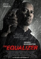 Watch The Equalizer Online