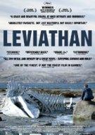 Watch Leviathan Online