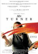 Watch Mr. Turner Online