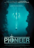 Watch Pioneer Online