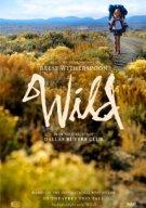Watch Wild Online