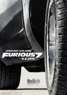 Watch Furious 7 Online