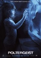 Watch Poltergeist Online
