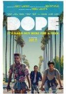 Watch Dope Online