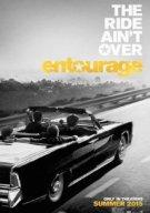 Watch Entourage Online