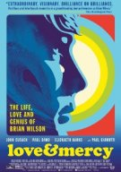 Watch Love and Mercy Online