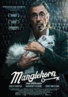 Watch Manglehorn Online